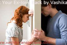 Love Problems Solution Centre