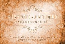 Graphic Design for Sale / Graphic designs for sale on Creative Market.