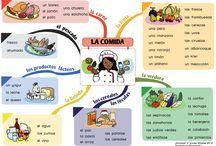 Teaching values to foundation phase