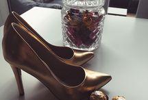Instagram Luxirare