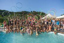Italian Hoop Connection 2015