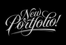 Suburbial - Web Portfolio