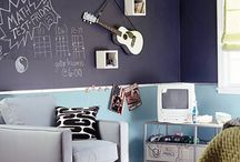 AK Bedroom