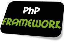 PHP Web Development Company / Agile Infoways is best known on their expertise in PHP web and application development work. We have skilled and experienced PHP developers who are willing to fulfill clients requirements.