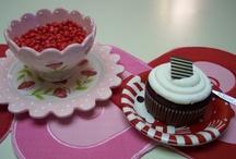 Valentine's Day  ♥Live~Laugh~Love♥