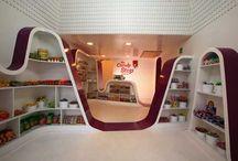 Interiorholic / Interior, Light, awesome room, etc..