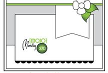 Challenge - Mojo Monday