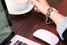 amo café! #li #love#you# / momentos especiais