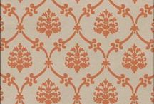 WALLPAPER / by Mary Romney