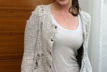 OMG: Emilia Clarke