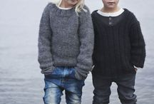 Fashion Kids!