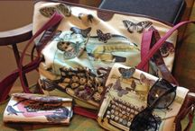 Your Literary Gift Company Photos / All of your lovely pics of Literary Gift Company products!