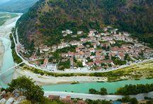Arnavutluk | TRT Avaz