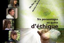 [Filmo] Focus thématique Santé / Un sélection de films (documentaires et fictions) touchant au domaine de la santé. disponibles à la BU de Droit-Gestion Espace culture