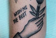 Tatuaxes