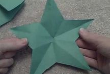 Shape_Star