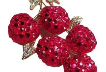 Designer Fashion Jewelry