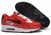 Air Max Online Store--AirMaxDigg / Buy the newest nike air max shoes in our online store enjoy high quality and free shipping, about saving up to 50%~70%!!!!Shopping Now-----http://www.airmaxdigg.com/ / by Emma Thomson
