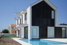Oh Architect / by Terri Ladage