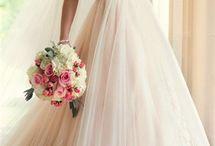 esküvői ruhák, edküvő