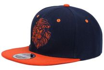 Jonny Shops - (Baseball caps fitted and snapbacks for men and women to express themselves) / Baseball, caps, jonny, shops, snapback, flexfit, military, style, trucker, mlb, stussy, la, dodgers, hatlander, custom, baseball, cap, snapback, fitted, hatlander, lids, hats, guys, men, boys, teens, snp, trucker, style, hat.