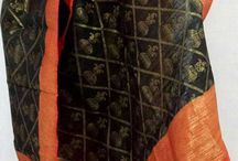 Handloom Dupattas / Magnify your favourite Kurta with these gorgeous handloom dupattas and look your Stylish Best..