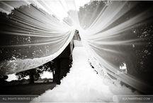 Inspiration för Bröllopsfotografering
