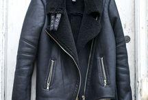 kläder, style, vill ha