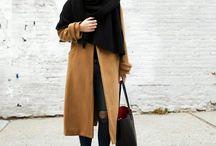Outfit inspo / Asukuvia