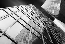 PI - Architecture