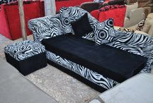 african elegance furniture kenya africanelegance on