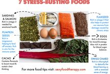 Stress Detoxing Tips / Nutrition tips and facts on foods that will help to detoxify your stress and manage it better.  stress management Activities stress management Techniques stress management For Women stress management tools  stress management Strategies stress management Exercises stress management Lifestyle stress management Ideas Journaling for stress management Breathing and stress management Self Care and stress management Yoga for stress management Simple stress management  Natural Remedies for stress