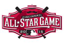 2015 MLB All-Star Week Memories