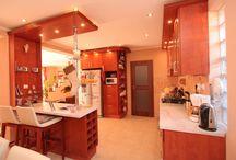 színek a konyhában/colours in kitchen