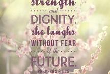 #dignityproject / biblesandboots.tumblr.com https://twitter.com/BiblesandBoots http://youtu.be/ssaBSih1qHI http://instagram.com/biblesandboots