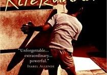 Books Worth Reading / by Rukhsana Khan
