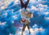 Anime/Cartoon