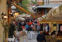 Ateena kreikka