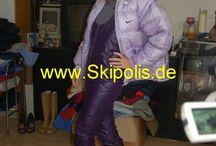 Skipolis.de