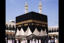 Haji Plus dan Umroh Tour