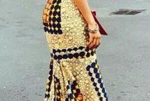 Женская мода,платья