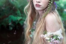 Fairy World♡