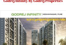 Flats In Pune / Find all luxurious and lavish brand new flats in affordable price under one roof only at propertypointer.com or call on us 91-8888292222