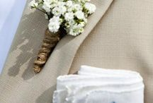flowers / by Lindsay Browne
