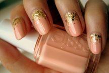 Nails!! nails!! nails!