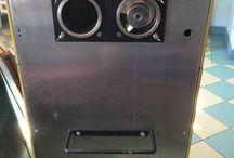automaty do lodów