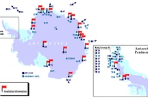 Antarctica Teaching Links