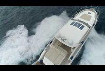 Yachting
