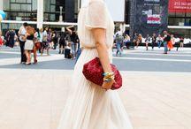 fashion / My fave picks!