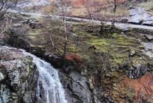 A Weekend in the Lake District / What to do on your trip to the Lake District